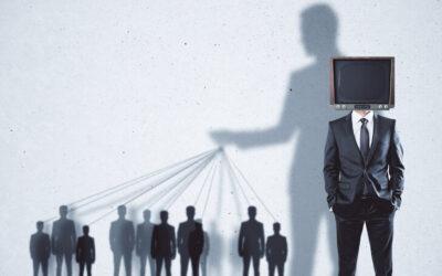 Medijske Manipulacije