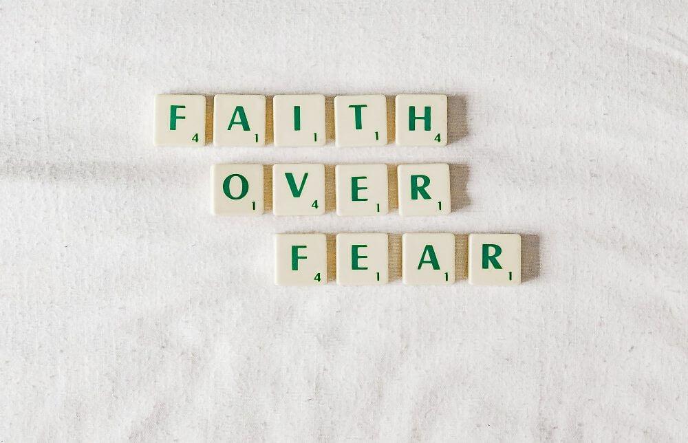 slova-strah-vera